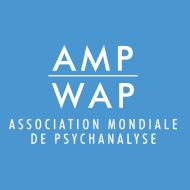 logo Association Mondiale de Psychanalyse