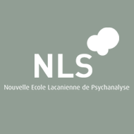 logo New Lacanian School