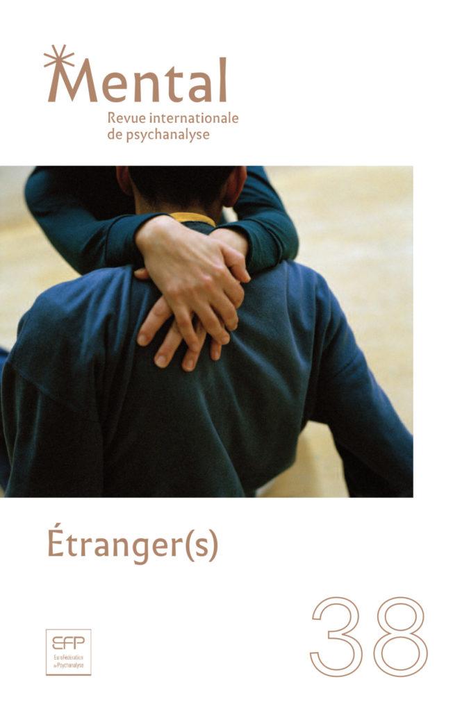 Mental n°38 – Étranger(s)