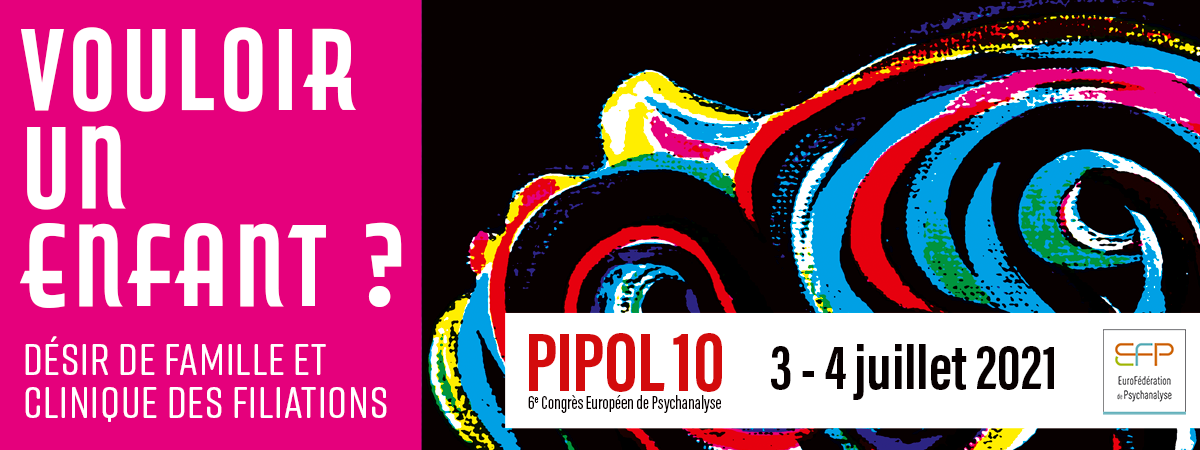 PIPOL 10