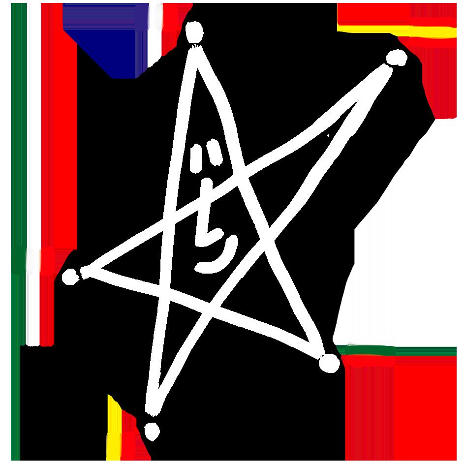 La cause de l'Autisme : Séminaire Européen